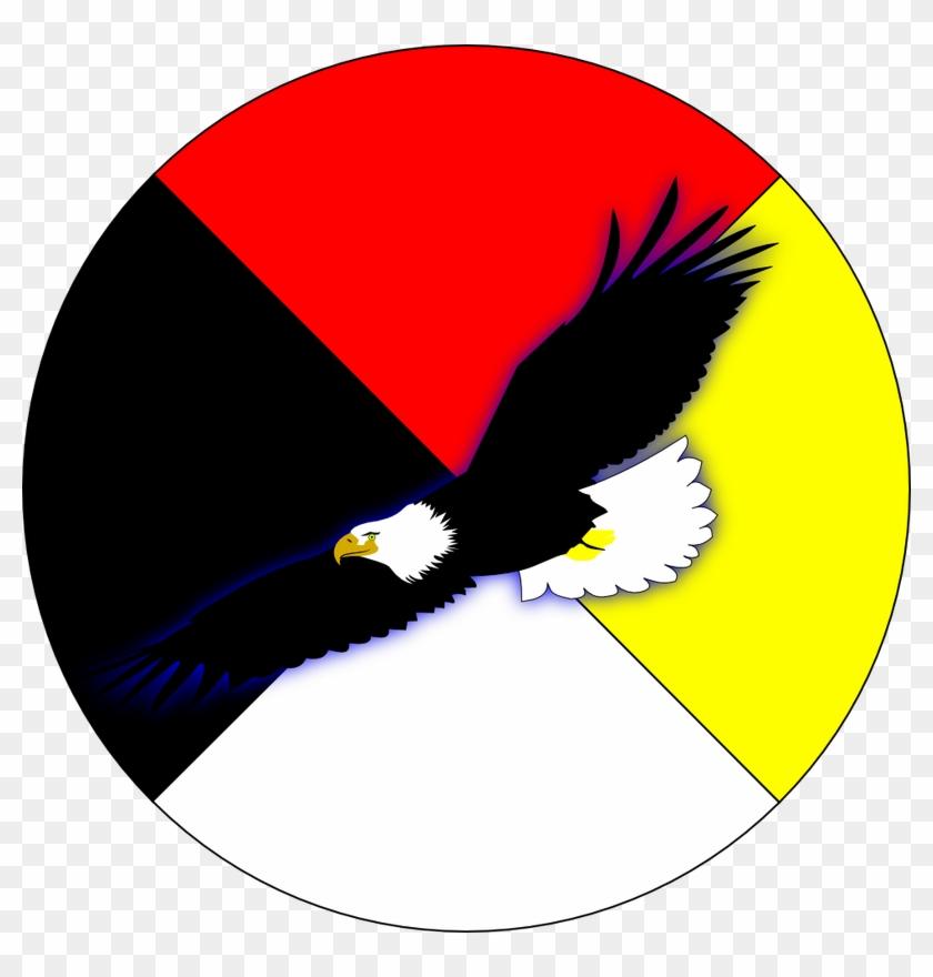 Indigenous University